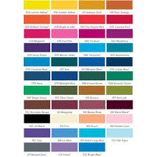 Jacquard Procion Mx Dyes George Weil