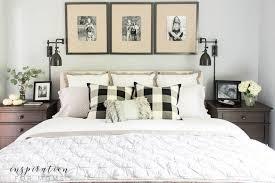 bedroom lighting ideas bedroom sconces. Let S Talk Bedroom Wall Sconces Inspiration For Moms Inside Decorations 0 Lighting Ideas I