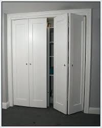 door for laundry room sliding laundry door closet doors more a laundry sliding barn door laundry room barn door laundry room