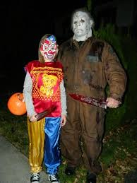 Exceptional Halloween Michael Myers Costumes