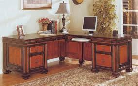 l shaped desks home office. Amazon.com: Coaster 800691-CO Chomedey 72\ L Shaped Desks Home Office