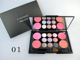 makeup kit mac what mac cosmetics whole mac makeup kit in dubai mac professional