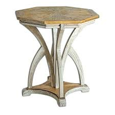 round pedestal end tables accent tables furniture home pedestal accent table picture antique white pedestal round pedestal end tables