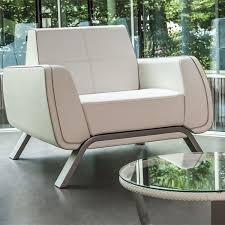 divine collection furniture. DIVINE LOUNGE COLLECTION Divine Collection Furniture N
