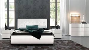 modern italian bedroom furniture nice with image of modern italian design new at gallery