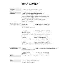 Cocktail Waitress Job Description For Resume Responsibilities Of Cocktail Waitress Resume Example For Position 67