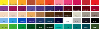 Dye Sublimation Color Chart Pinstripe Baseball Jersey Black Short Sleeve Dye Sublimation View Custom Dye Sublimation Jersey Boston Clothing Product Details From Boston