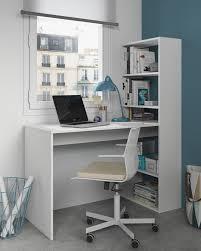Scrivanie e mobili porta pc per la casa ebay