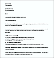 Cease And Desist Letter Template Form Harassment Collection Uk