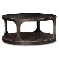 The Dump Living Room Sets Coffee Tables Living Room Tables Value City Furniture