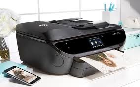 Home office technology Woman Printers Speckyboy Home Office Hsn