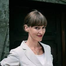 Hilda Burke (@HBtherapist)   Twitter