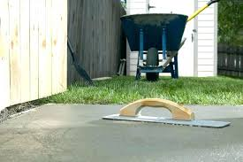 concrete slab patio makeover. Contemporary Makeover Concrete Slab Patio Makeover For Backyard Download Cement  Screed On In Inside Concrete Slab Patio Makeover