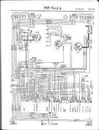 ford headlight switch wiring auto electrical wiring diagram 1979 ford f150 ignition switch wiring diagram at 1977 Ford F150 Ignition Switch Wiring Diagram