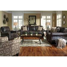 Living Room Sets With Accent Chairs Ashley Furniture Accent Tables Large Tan Oversized Accent Ottoman