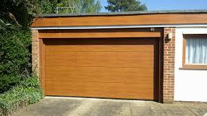 Fenster Fassaden Luxus Garagentor Holz Einrichtungsideen
