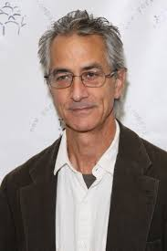 best ideas about edward r murrow war history cast david strathairn hawaiian scotish actor seen in la confidential good