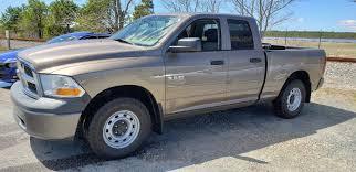 Dodge Ram 2500 Diesel For Sale 1500 Ecodiesel Specs Types Of