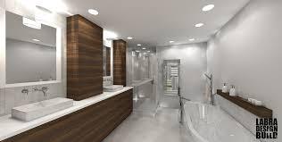 Brilliant Modern Master Bathroom Designs Ideas Home Design Interior S Throughout Decor