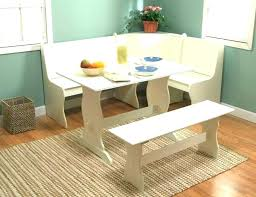 kitchen booth furniture. Breakfast Nook Table Set Booth Kitchen Tables Corner Furniture