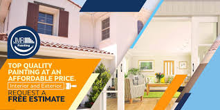 exterior painting costs per square foot. commercial interior painting cost. download image. cost per sq ft exterior costs square foot