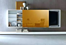 wall mounted desk hutch wall mounted desk hutch image of wall mounted desk hutch black wall