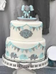 Victory Baby Boy Cake Ideas Cone Crusherclub