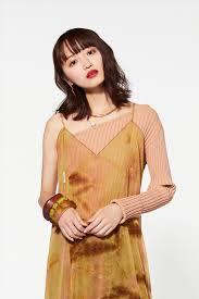 資生堂 2019年春夏のトレンドメイクアップヘア提案 理美容業界