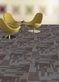 modern carpet floor. modern design pp carpet floor tiles 50x50 r