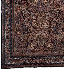 bibkabad runner rug