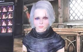 以外と短髪似合うんだな驚いたわw かっこよきや ほかいろいろ