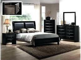 American Furniture Warehouse Financing Manufacturing Reviews