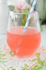 kefir drink. kefir drink