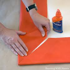 make your own painted outdoor rug we ll show you how to paint a
