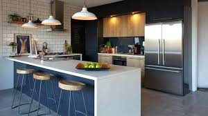 freedom furniture kitchens. Bunnings Splashbacks Freedom Furniture Kitchens