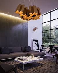 camerons design aesthetic was amalgamated from his childhood visits to the tranquil scandinavian countryside and urban upbringing in the bustling city of british lighting designers