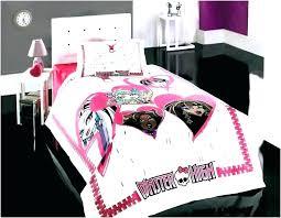 monster high sets monster high bed monster high bedroom decor at monster high bed sets bedroom monster high bedding monster high play sets