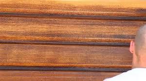 diy faux wood garage doors. Diy Faux Wood Garage Doors