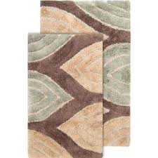 davenport 21 in x 34 in and 24 in x 40 in