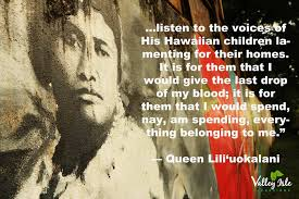 Hawaiian Quotes Proverbs Sayings From The Wise Famous Quotes