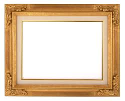 frame. Speaking Frame A