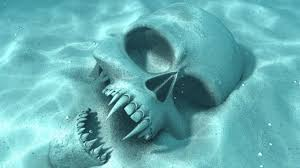 High Definition Pictures Skull High Definition Wallpapers 7013504