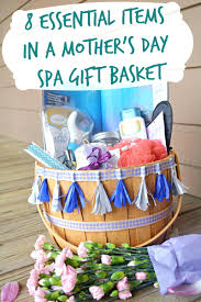 Ideas For Gift Baskets S Raffle Basket Prizes Christmas ...