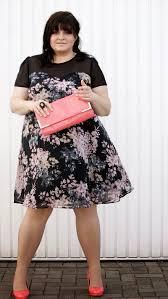Was ziehe ich zu einer Hochzeit an? - INCURVY Plus-Size Fashion - BLOG