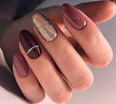 Nail Design Spa Vancouver Wa Polish Nail Designs Gel Nail Design Influencer Blog