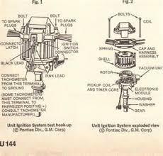 similiar gm hei distributor components keywords chevy hei distributor wiring diagram moreover chevy hei distributor
