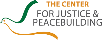 graduate programs of cjp center for justice and peacebuilding