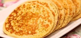 Yemeni khamitah خبز القمط اليمني بثلاث طرق مختلفه. الملوح اليمني وصفة الملوح اليمني طريقة تحضير الملوح اليمني طبخ عربي كوك