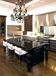 kitchen islands chandelier over kitchen island pendants vs chandeliers over a kitchen island reviews ratings