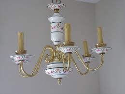 outdoor lovely porcelain chandelier antique 0 il fullxfull 734105068 h4es jpg version marvelous porcelain chandelier antique
